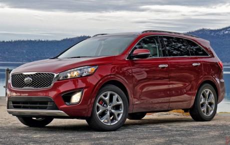 علت ارزان بودن برخی خودروهای وارداتی با مدل ۲۰۱۸ در بازار