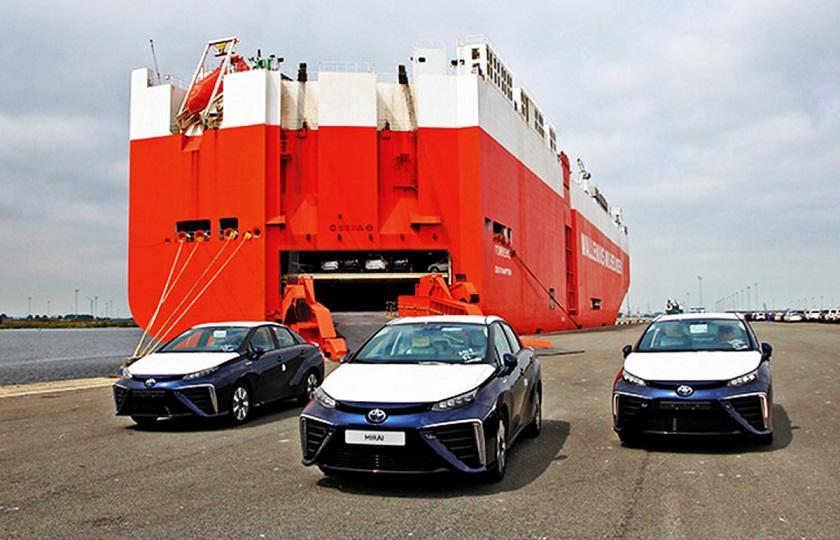 احتمال تجدید نظر در ممنوعیت واردات خودرو!