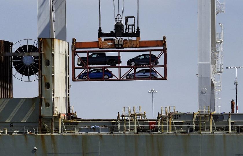 دلیل نابسامانی در بازار خودروهای وارداتی چیست؟