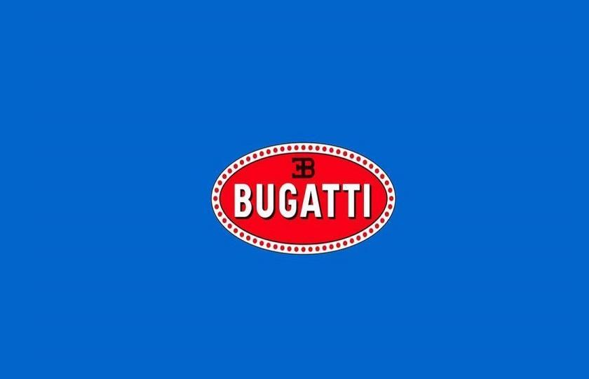 مدل جدید بوگاتی با نام دیوو به زودی رونمایی خواهد شد!