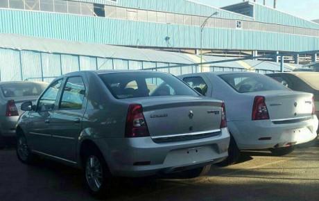 افت تولید خودرو در ایران آغاز شد