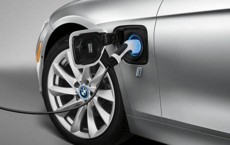 برندهای اروپایی آینده خودروهای برقی را از آن خود خواهند کرد!