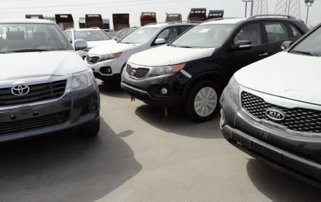 بازار ثانویه ارز، شیوه ای برای لغو ممنوعیت واردات خودرو