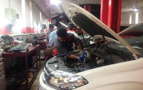 دلایل نارضایتی مصرفکنندگان از خدمات پس از فروش خودرو