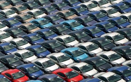 سند جدید از توزیع رانت در واردات خودرو