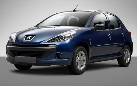 شرایط جدید پیش فروش محصولات ایران خودرو / مرداد 97 (طرح فیروزه ای)