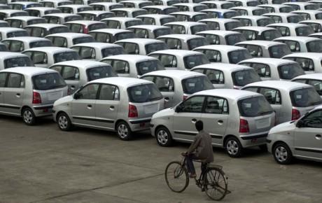 آسیای جنوب شرقی قلب صنعت خودروسازی آسیاست