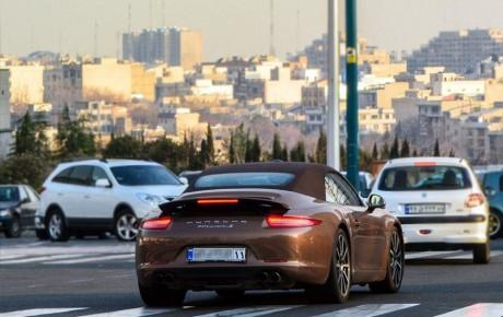 ابهامات در مورد مافیای واردات خودرو هنوز ادامه دارد