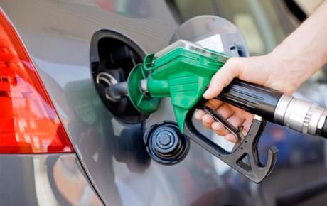 تولید بنزین سوپر محدود شد