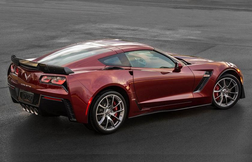 کدام خودروها در نسلهای اخیر خود، خریداران مختلفی را جلب کردهاند؟