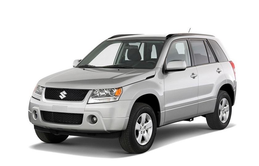 خودروهای با کیفیت و بی کیفیت تولید داخل