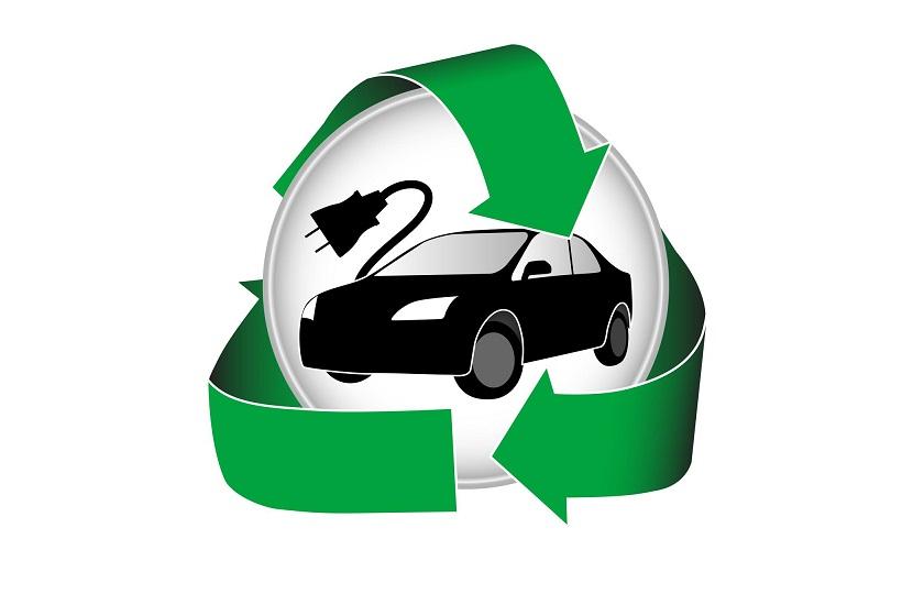 آیا محصولات بنزینی توسط خودروهای الکتریکی از رده خارج میشوند؟