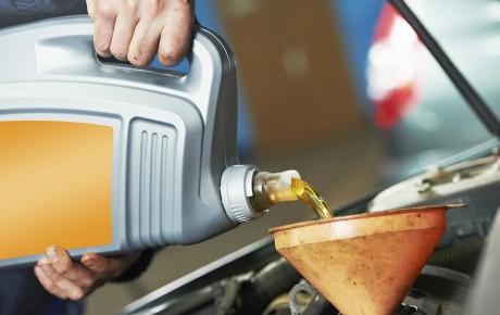 14 نکته مهم در مورد روغن موتور خودروها!