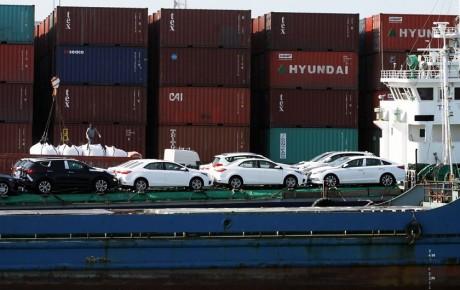 ماجرای ثبت سفارش ۶ هزار و ۴۰۰ خودرو