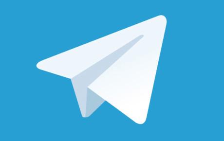 قطعی تلگرام امروز