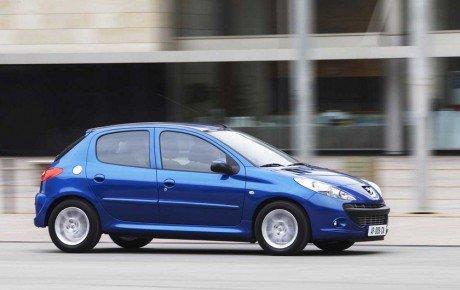 با کیفیت ترین خودروهای ایران خودرو چیست؟