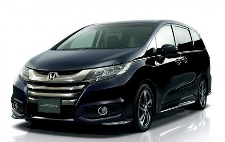 با کم هزینه ترین خودروهای بازار جهانی بیشتر آشنا شوید!