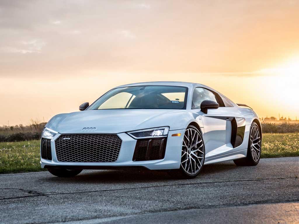 توقف تولید 10 خودروی مشهور جهان!