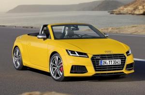 توقف تولید ۱۰ خودروی مشهور جهان!