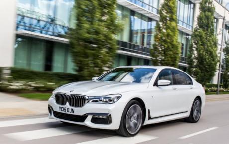 قیمت روز خودرو BMW بی ام و ۸ شهریور ۹۷ پنجشنبه