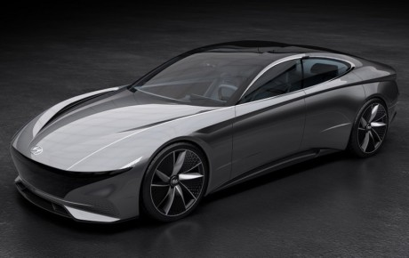 ادعای روز: مدلهای آینده هیوندای از خودروهای آلفارومئو زیباتر خواهند بود