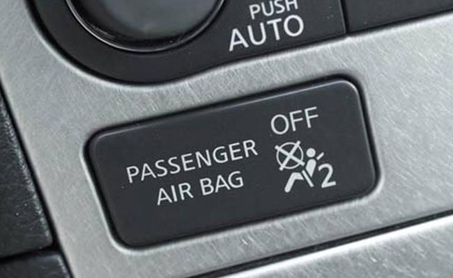 آیا کیسه هوا به سرنشینان صدمه وارد می کند؟