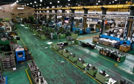 امروز باید به صنعت قطعه سازی ایران تسلیت بگویم