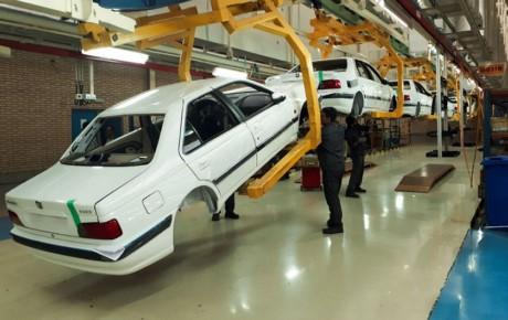 تدوین بسته حمایتی خرید و آزادسازی قیمت نیاز فوری صنعت خودرو