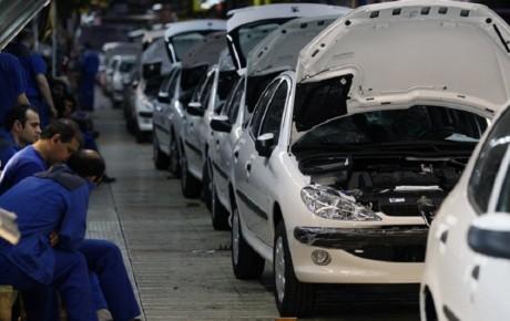 احتمال افزایش مجدد قیمت خودرو
