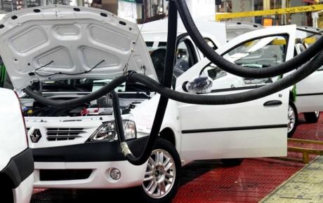 اختلاف ۵۰ میلیون تومانی قیمت خودرو از کارخانه تا بازار!