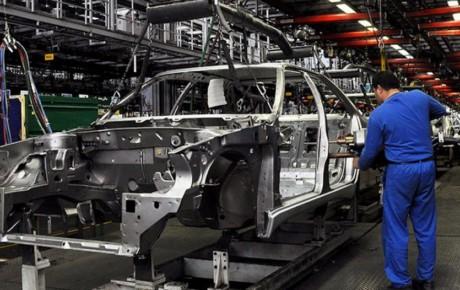 اعلام افزایش قیمت خودرو توسط شورای رقابت اقدامی نادرست بود