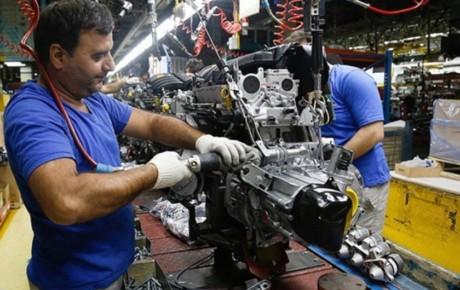 کامل شدن حدود ۲۰ هزار دستگاه خودروی ناقص