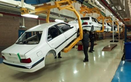 مهر تایید خودروسازان بر وجود 70 هزار خودرو با نقص فنی