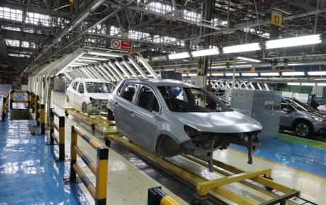 جزئیات بسته حمایت از تولید خودرو