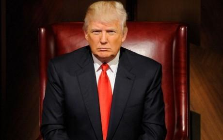 دونالد ترامپ پیشنهاد حذف تعرفه های سنگین گمرکی را نپذیرفت