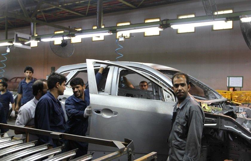 تکلیف قیمت گذاری خودروهای داخلی چه خواهد شد؟