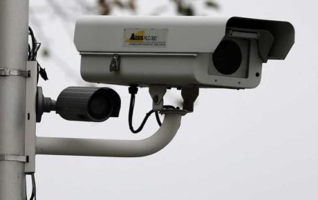 بیش از ۲.۳ میلیون راننده توسط دوربین های جاده ای جریمه شدند