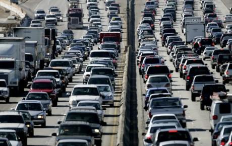 آیا خودروسازان بزگ جهان پایبند قوانین محیطزیستی هستند؟