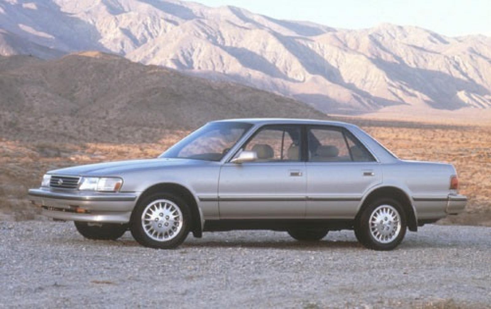 3 خودروی دهه نودی مناسب برای دریفت
