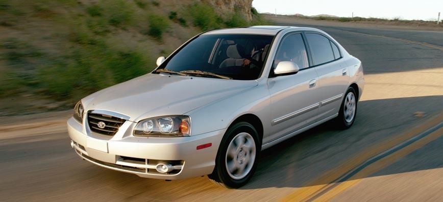 با 33 میلیون تومان چه خودروهایی در سال 87 می توانستید بخرید؟