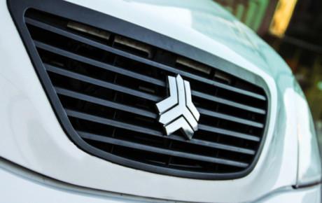 عرضه ۵۰ هزار دستگاه خودرو توسط سایپا از فردا صبح