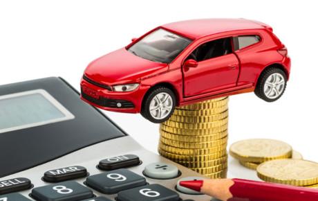 سه شرط جدید پیش فروش خودرو داخلی