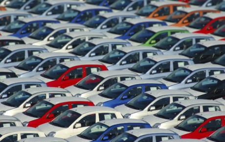 تکرار اشتباه؛ پیش فروش خودرو همان فروش سکه است