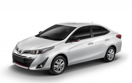 کاهش ۱۶ درصدی فروش خودروسازان ژاپنی در آمریکا