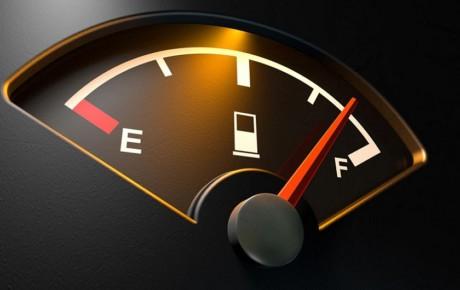 راه های کاهش مصرف سوخت خودرو