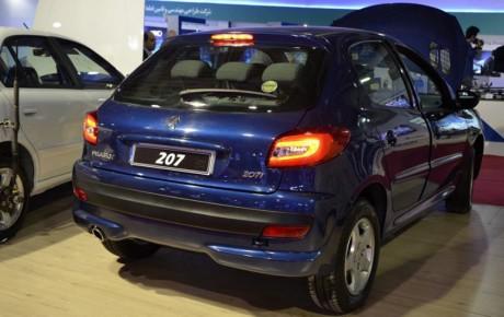 موج جدید افزایش قیمت ها در بازار خودرو