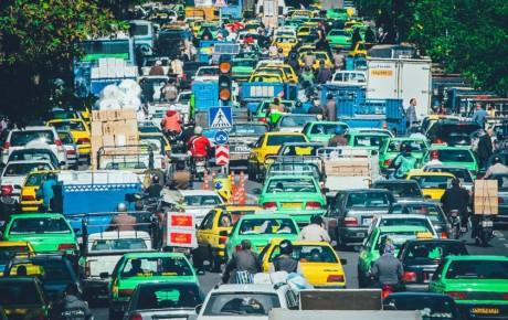 با شروع نیمه دوم سال هیچ تغییری در اجرای طرح ترافیک ایجاد نخواهد شد