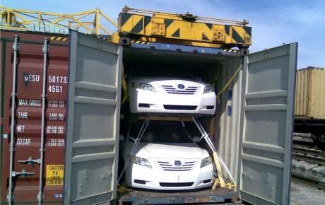 ۱۵ نفر از مدیران شرکت واردات خودرو بازداشت شدند