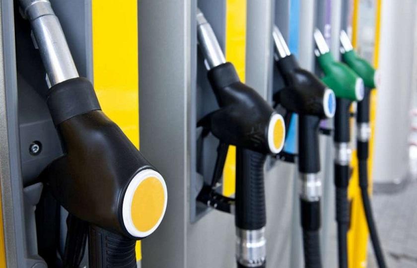 با تحریم ایران بنزین در آمریکا 60 درصد گران شد