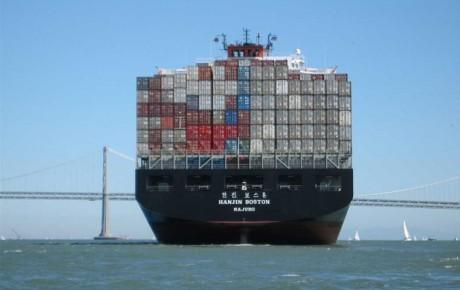 رشد ۱۱ درصدی واردات قطعات منفصله